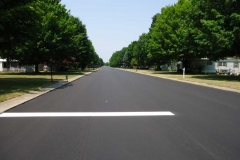 aspsroadpaving
