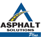 Asphalt Solutions Plus